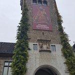 Foto de Swiss National Museum