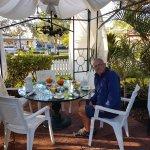 Meranova Guest Inn의 사진
