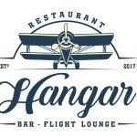 Restaurant The Hangar