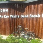Photo of Ao Kao White Sand Beach Resort