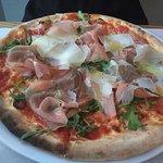 Foto de Włoska Pizzeria & Ristorante