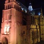 Photo of Ibis Saint Quentin Basilique