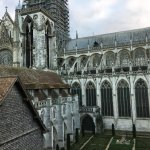 Photo of Mercure Rouen Centre Cathedrale Hotel