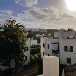 Photo of Myndos Hotel & Residence