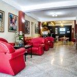 Photo of Hotel Sercotel Caribbean