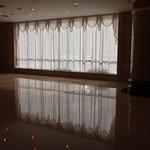 Foto de UChoice Hotel Kumming