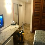 Photo of Hotel Manibu Recife