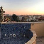 Photo of Hotel Romanico Palace