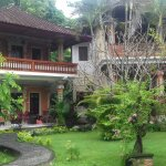 Photo of Rambutan Boutique Hotel