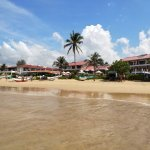 Photo of Coral Sands Hotel