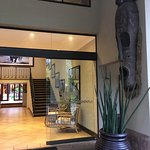 Photo of Anew Hotel Hluhluwe & Safaris
