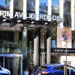 Photo of Turim Av Liberdade Hotel