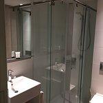 Photo de Eric Vökel Boutique Apartments - BCN Suites