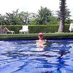 Photo de Sugar Marina Resort - ART