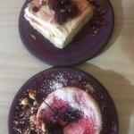 Photo of Cafe Kaymak