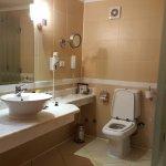 Photo of Radisson Blu Resort, Sharm El Sheikh