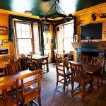 Foto de The Village Inn