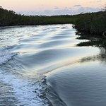 Foto di John Pennekamp Coral Reef State Park