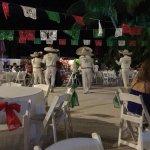 Bild från Coco Bongo Playa del Carmen