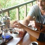 Photo of Eco Cafe 2