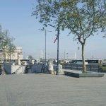 Photo of Eminonu Square