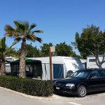 Parcela Marjal Guardamar Camping & Resort
