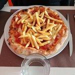 Photo of Ristorante Pizzeria Nonna Giovanna