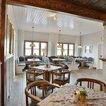 Gasthaus Hilligenley