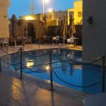 Photo of Al Jasira Hotel