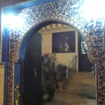 Photo de Al Jasira Hotel