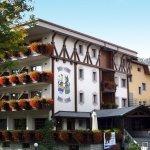 Photo of Miramonti Park Hotel