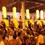 Photo de Poornathrayesa Temple