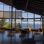 Photo of Design Suites Bariloche