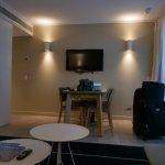 Foto de Adina Apartment Hotel Bondi Beach Sydney