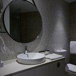 Photo of Adina Apartment Hotel Bondi Beach Sydney