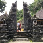Your Bali Driver (Putu Sudiana) - Day Tours의 사진