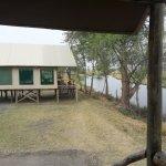 Photo of Nunda River Lodge