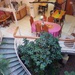 팰란카 게스트 하우스의 사진