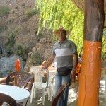 Photo of Setti Fatma et les 7 Cascades