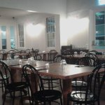 Photo of The Taylor Street Jetty Cafe Restaurant