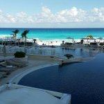 Photo of Sandos Cancun Lifestyle Resort