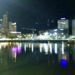 Photo of Puerto Madero