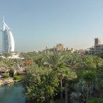 Foto de Jumeirah Al Qasr at Madinat Jumeirah