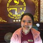 Photo de Thanh Lich Hotel