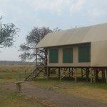 Photo of Chobe River Camp