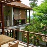 Photo of Villa Zolitude Resort and Spa