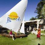 Photo of Praiamar Natal Hotel & Convention