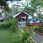 Photo of Hill Top Villa Resort Kalaw