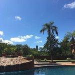 Φωτογραφία: Marcopolo Suites Iguazu