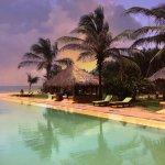 Фотография Bar Reef Resort